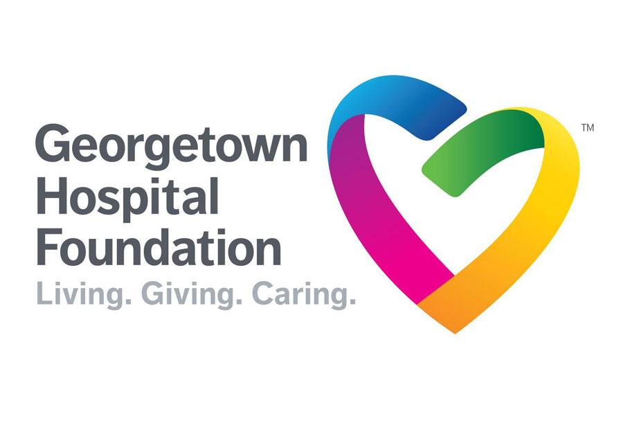 Georgetown Hospital Foundation