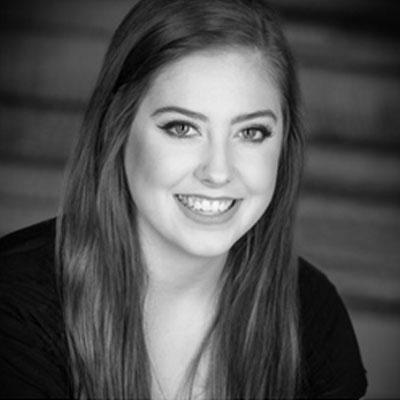 Megan Jukes