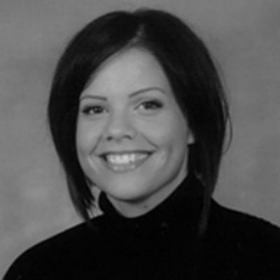 Michelle Ricchezza